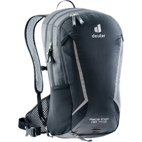 deuter Race EXP Air Backpack 14+3l, black